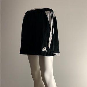 ⚽️ Adidas Shorts ⚽️
